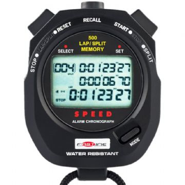 Fastime 14 Stopwatch
